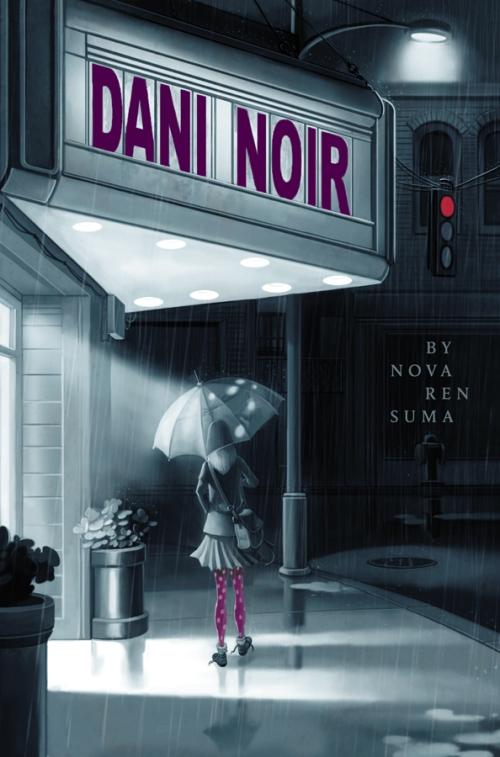 dani_noir-cover-lr