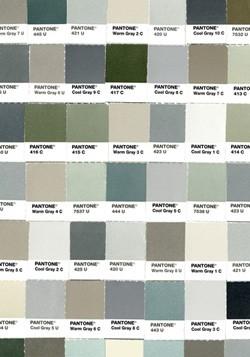 9781452124865_pantone-50-shades-gray_norm