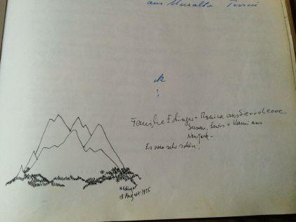 gletscherblick 1975