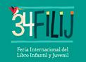 logo_filij
