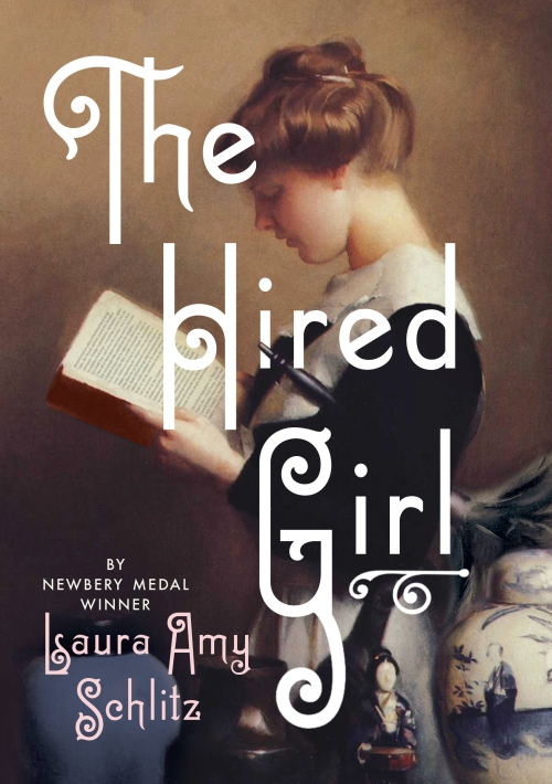HiredGirl_Cover