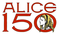 no-background-logo