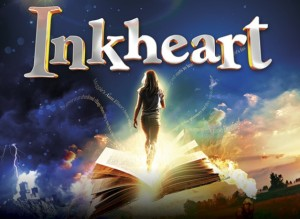 INKHEART-for-web-628x460-628x460-1447074251