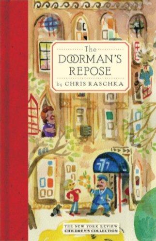 raschka_doorman_s_repose_cover_1024x1024