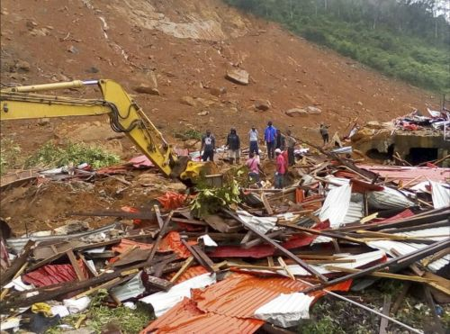 1502805302_10002721+Sierra+Leone+Mudslides.jpg